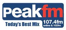 Puncak FM
