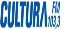 راديو FM والثقافة
