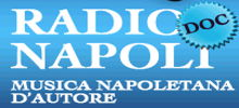 Radio Napoli Doc