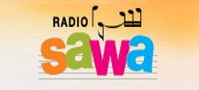 Radio Sawa Marokko