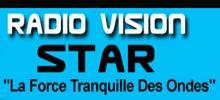 Radio Vison Stern