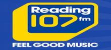 قراءة الراديو 107