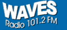 Waves Radio-