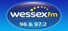 Уэссекс FM-