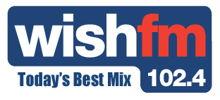 Желаю FM