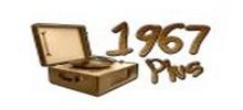 1967 Plus