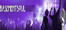 Basement Soul Radio