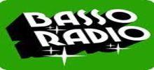 Basso Radio