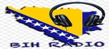 راديو البوسنة والهرسك