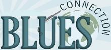 Connexion Blues Radio