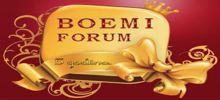 Boemi Radio