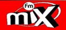 Cadena Mix FM