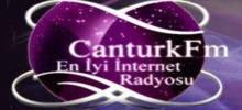 Canturk FM