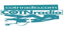 Cotn Радио