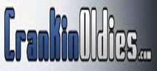 Crankin Oldies