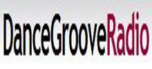 Danza Groove Radio