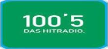 Das Hitradio