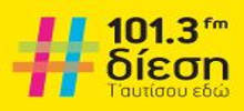 Diesi FM