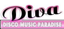 Radio Disco Diva