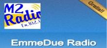 Emme Due Radio