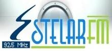 Estelar FM