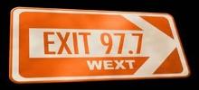 Exit 977