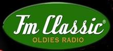 FM Klasik