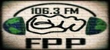 FPP-Radio