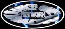 Un réseau radio vigueur