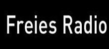 Percuma Radio