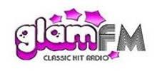 جلام FM
