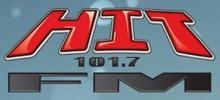 ضرب FM 101.7
