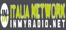 InMyRadio