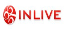 Inlive Fm