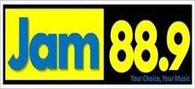 Marmelade 88.9 FM