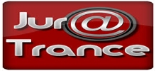 Jura Trance