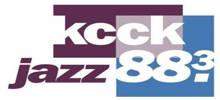KCCK FM