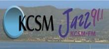 Kcsm Jazz