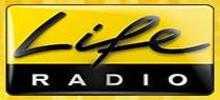 Jeta Radio