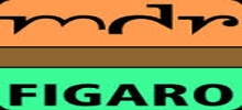 MDR Figaro