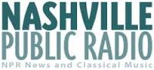 Nashville Public Radio