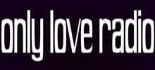 Only Love Radio