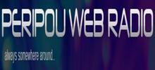 Peripou Web Radio