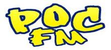 Poc FM