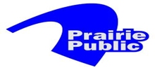 Prairie publique