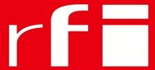 RFI Mundial