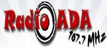 Radio Ada