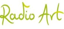 Radiokunst
