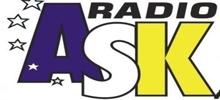 Radio Demandez