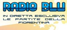 راديو الأزرق توسكانا